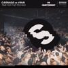 CARNAGE & VINAI - Time For The Techno ( SINS OF S3NS Whats A Bpm Flip )