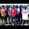 Ah Nice - King (Official Video) prod. by Enhundert BPM