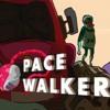 Pace Walker - OST