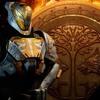 ILP 34 | Destiny 2 Weekly Update & Civil War | Loot Crate drama | Reviewer skill | E3 vs Comic Con