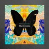 Tritonal - Good Thing Ft. Laurell (Ma:it Remix)
