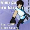 Kenichi - Kimi ga iru kara - Cover En Español