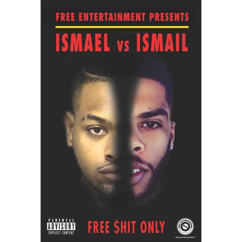 Ismael vs Ismail