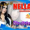 NELLA KHARISMA - CITA CITAKU - THE BEST OF NELLA KHARISMA