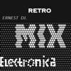 RETRO MIX Electronica