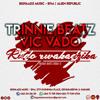 Trinnie Beatz X Vic Vado - Rudo Rwakadzika (Trinnie Beatz Bigyaadz Music) October 2017