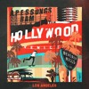 Ram (Грязный Рамирес) x Apes Songs - Los Angeles [Rhyme.ru]