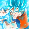 Dragon Ball Super The Birth of a God Trap Remix | @Th3 Yung God