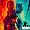 Blade Runner 2049 Review; Justice League Trailer - F&F EP 92