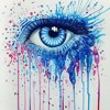 Limp Bizkit - Behind Blue Eyes (MadRatEvo Trap Rap Remix) Instrumental