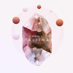 Gerra G, El Peche - Maria Da Vila (Tribute Edit Elza Soares)