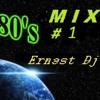 80'S Mix # 1
