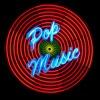 Pop Music - Gucci Mane (Ouebeatz Remix)