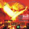 Jackson Jackie - Holy Ghost Fire (Trinnie Beatz Bigyaadz Music) October 2017