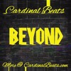 """Beyond"" - Cardinal Beats [FREE MP3 DOWNLOAD]"