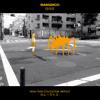 MAMAMOO 'woo hoo' (curryrice remix)