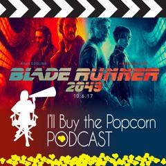 Ep.18 - Blade Runner 2049