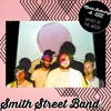 Smith Street Band's Will Wagner talks Songwriting, Feels, Record Labels & Undying Love For Fans
