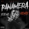 Yeieme Me Compre Un Panamera Remix Merobeatunena Mp3