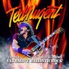 Ted Nugent Interview