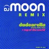 Top Of The World (DJ Moon Remix) FREE DOWNLOAD
