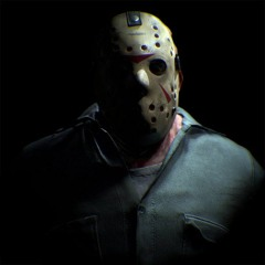 Jason Part 3 Theme [Extended] (Friday the 13th: The Game)