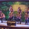 JKT48 Akustik - Country Road.WAV