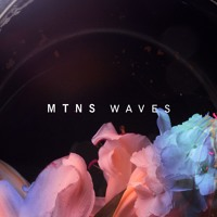 MTNS - Waves