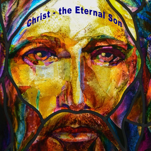 Jesus, Who Is the Christ