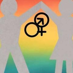 [Editorial KBR] Dobrakan Menuju Kesetaraan Gender