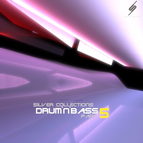 【DEMO】Napo - Afterglow【F/C Silver Collections - Drum'n'bass Part.5 / Stoic Sounds】