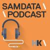 Samdata shownotes 13 2017