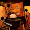 """Twinkle Twinkle Little Star"" - Jazz Trio / arr. Gio Washington-Wright"