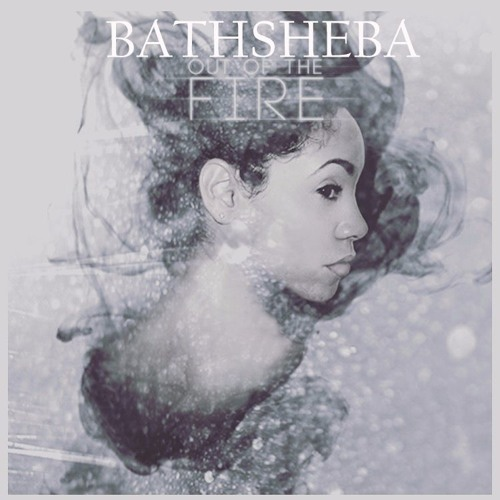 Bathsheba & Madv Out of the fire Remix album
