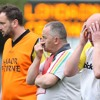 """RTÉ GAA Podcast - """"Super 8's will damage the game"""""""