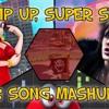 [marionose1] Super Mario Odyssey -
