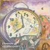 Andrea Carri - Time flies