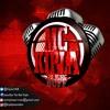 URBAN GOSPEL PRAISE EP17- MC KIPLA THE MUSIC BUFF -0708374999.mp3
