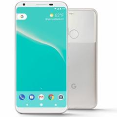 Jérome Bellini - La minute high-tech - Le smartphone Google Pixel 2 - 09/10/2017