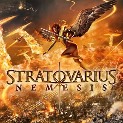Stratovarius opening theme (Epic)