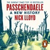Passchendaele by Nick Lloyd (Audiobook Extract) Read by Mark Elstob