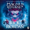 Magnus Chase and the Ship Of The Dead by Rick Riordan (Audiobook Extract) Read by Michael Crouch