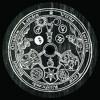 [Premiere] Bohdan - Cordova(Hydrangea Remix) (out on NORITE)