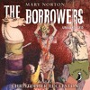 The Borrowers by Mary Norton (Audiobook Extract) Read by Christopher Eccleston