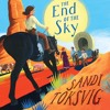 The End of the Sky by Sandi Toksvig (Audiobook Extract) Read by Amy de Bhrun