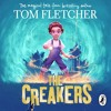The Creakers by Tom Fletcher (Audiobook Extract) Read by Samantha Bond