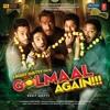 Hum Nahi Sudhrenge ft. Armaan Malik | Amaal Mallik| Golmaal Again