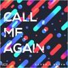 Raven  Kreyn - Call Me Again [NCS Release]
