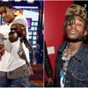 Asap Rocky - Freestyle Ft Lil Uzi Vert Prod Metro Boomin Full Freestyle
