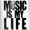 S Z I L A S I - Music Is My Life (FREEDOWNLOAD EDIT)